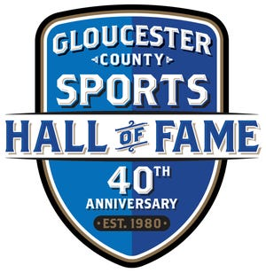 Gloucester County Hall of Fame