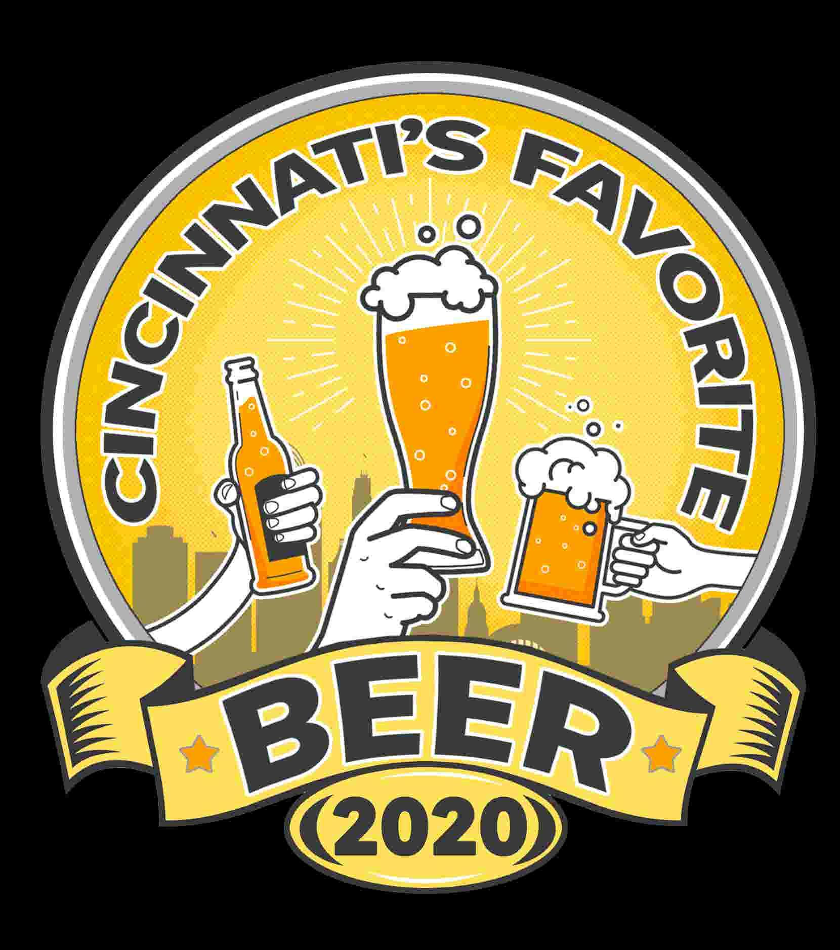 Things to Do in Cincinnati - cover