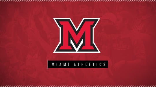 Miami University has postponed games Tuesday and Wednesday against the Central Michigan men's basketball team and Western Michigan women's basketball team, respectively.
