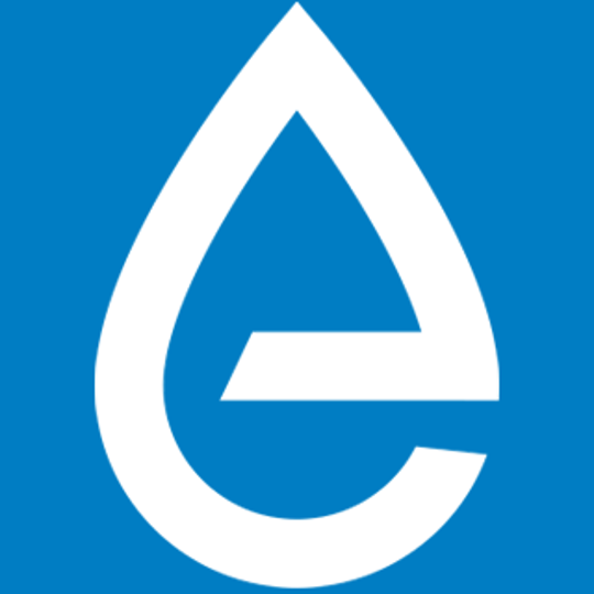 Evansville Water & Sewer Utility
