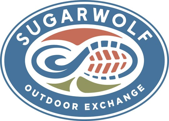 SugarWolf Outdoor Exchange will have consignment hours Friday through Sunday.