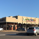 Margaritas opened a new location in Whitehaven on Jan. 27.