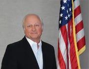 Thomas Kapusta, Muskego mayor candidate