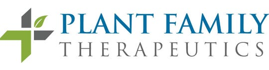 Plant Family Therapeutics logo