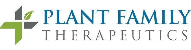 Plant Family Therapeutics logo