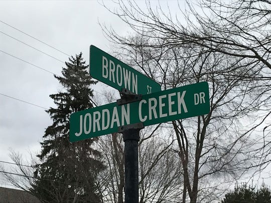 A Leisure Living Management facility, Jordan Creek Assisted Living, will be built near the intersection of Brown Street and Jordan Creek Drive in St. Clair.