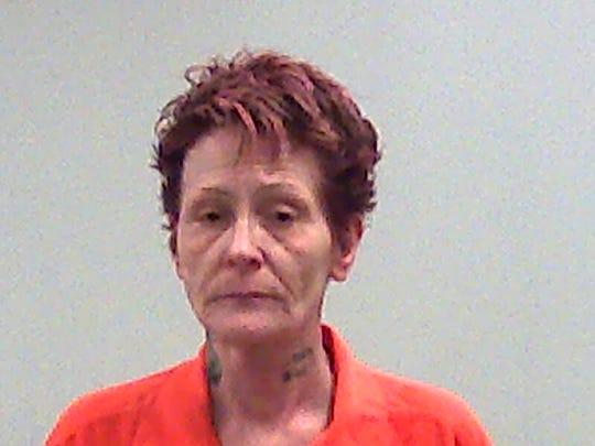 Linda S. Allen