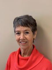 Judy Orcutt