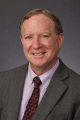 C. Thomas Cook is executive director of the Ability Network of Delaware