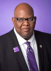 Chancellor Dwight C. Watson, the 17th chancellor at UW-Whitewater, began his term on Aug. 1, 2019.