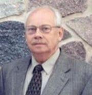 Ron Balzer