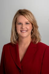 Sherry Hartnett is the founding chair on the 2020 Women in Leadership Conference: Designing Your Future, hosted by the University of West Florida College of Business Executive Mentor Program, which will be held on Feb. 28 in the UWF Conference Center and Auditorium.