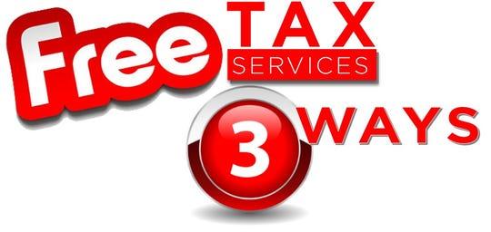 Este servicio gratuito asegura que todos los ingresos, deducciones y créditos, como el EITC, sean aplicados.