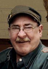 Jeff Smith, 60, owner and operator of C.J. Michaels in Fort Gratiot, died on Jan. 16, 2020.