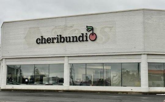 Cheribundi Inc. is moving its manufacturing from Ontario County to Michigan.
