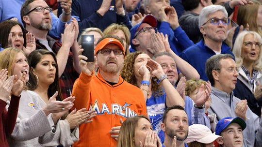 Arrival of Super Bowl LIV haunts Miami sports fans as most area teams struggle