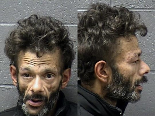 'Mighty Ducks' star Shaun Weiss arrested, charged with burglary under influence of meth