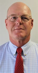 Brad Birchum, Taylor County Commissioners Court, Precinct 3, incumbent