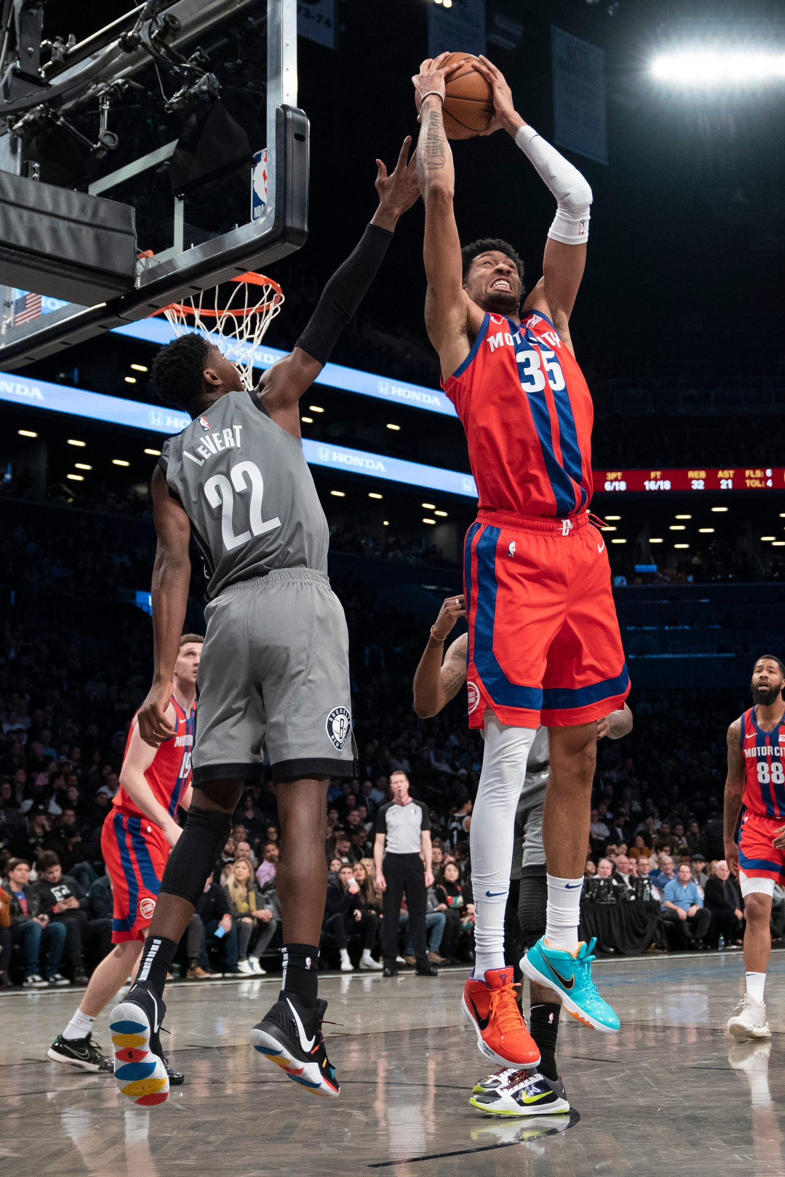 Image result for christian wood caris levert