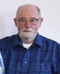Richard L. Howard, 85, of Newburgh has been missing since Wednesday morning, Jan. 29, 2020. A statewide Silver Alert has been issued.