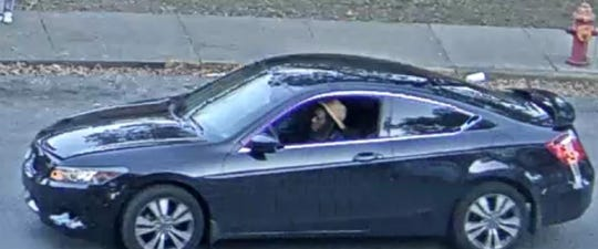 Nashville police continue to search for accomplices in the November fatal shooting of 18-year-old Steven Shelton at Cumberland View Public Housing apartment complex, including the driver of a vehicle possibly used as a getaway car.