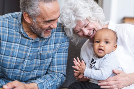 Life insurance can do much more than just provide your family with a large sum upon your death; it could help you meet your ultimate monetary goals.