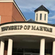 Mahwah Town Hall