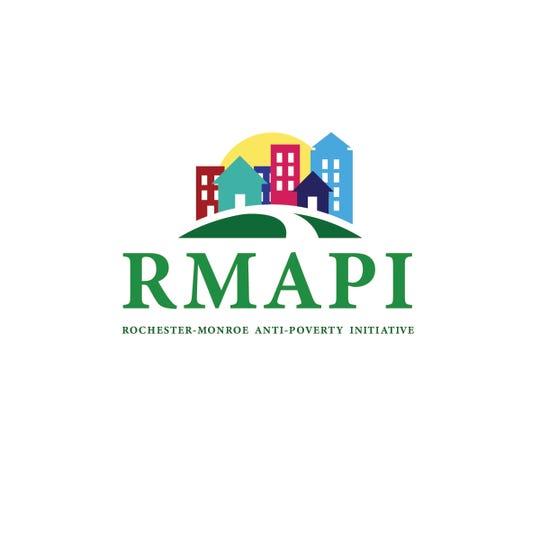 Rochester-Monroe Anti-Poverty Initiative