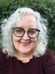 """Thousand Oaks resident Elizabeth Olson will share a story as part of """"Love, Romance and Other Disasters,"""" part of the Ventura Storytellers Project."""