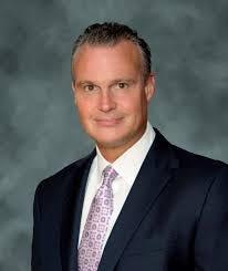 Dr. Thomas A. Dwyer