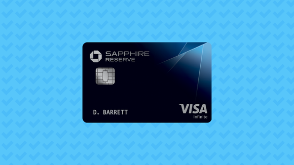 The Best Credit Cards For Sports Fans Of 2020 Reviewed,Video Game Designer Job Outlook