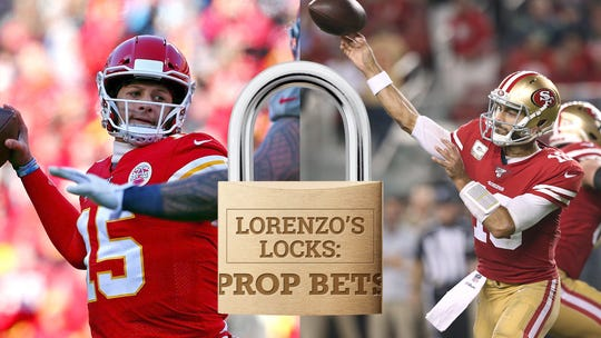 Super Bowl predictions: What will be biggest surprise of 49ers vs. Chiefs matchup?