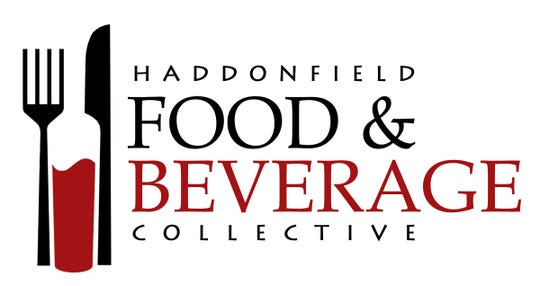 Haddonfield Food & Beverage Collective is a new organization of food and drink business owners in the borough. Their aim is to promote the borough as a food and dining destination.