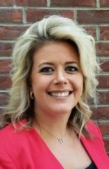Amanda Luhring named administrator at Elmowood Assisted Living & Skilled Nursing in Fremont.