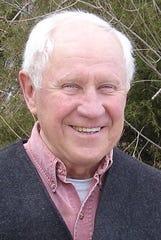 Jim Posewitz,