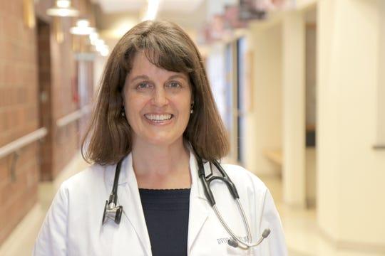 Women's Health of CMA provides a multidiscipline treatment team.