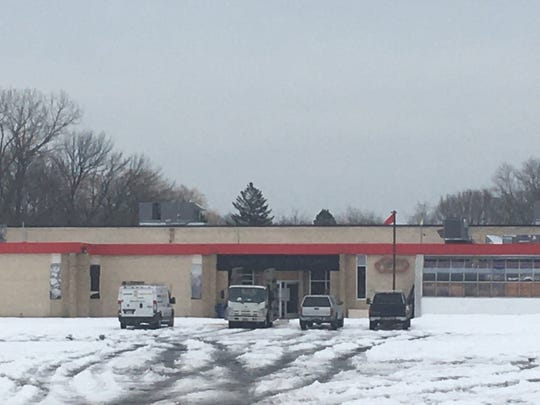 A new youth soccer facility, South Side Soccer, 305 N. Chicago Ave. in South Milwaukee, may open in March 2020 after a lengthy renovation of the former AMF South Park Lanes building.