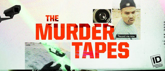 """Investigation Discovery's """"The Murder Tapes"""" looks at the murder of an Oconomowoc woman on her way into work at a Milwaukee store in 2017."""