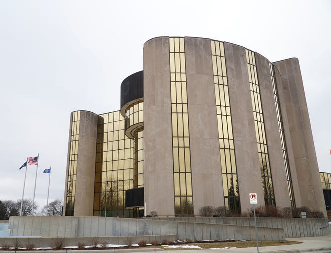 Livonia city council will discuss the issue of climate change at its Feb. 10 meeting.
