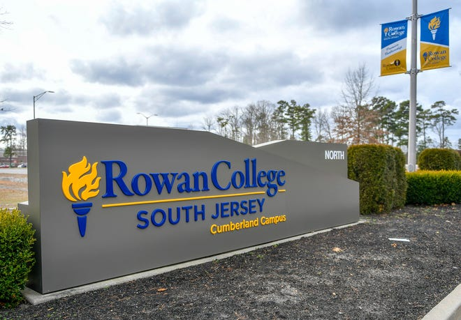 Rowan College of South Jersey plans to reopen this fall primarily with online options but will also offer some hybrid courses where in person instruction is necessary.
