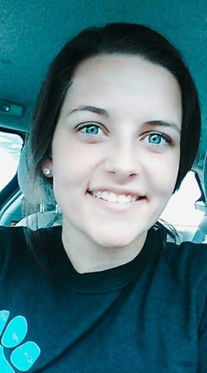 Paige Rex