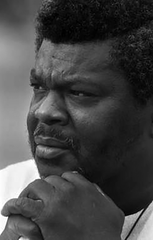 The Rev. Louis Coleman Jr. (1943-2008)was Louisville's best-known social justice activist for over three decades.