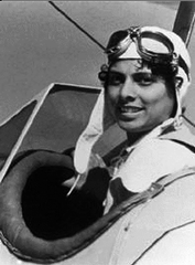 Willa Brown Chappell (1906-1992) wasborn Willa Beatrice Brown in Glasgow, Kentucky. A pioneering aviator, she earned her pilot's license in 1937, making her the first African American woman to be licensed in the United States