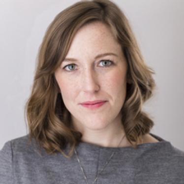 Margaret Wurth