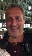Jordan Wachtell, 57-year-old Ardsley father killed when his car was struck by a wrong-way driver on Interstate 287 on Jan. 30, 2020.