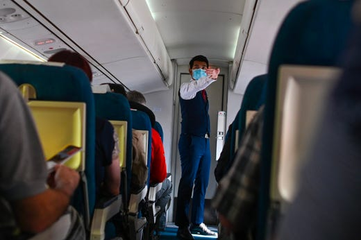 incredible prices wide varieties the latest Ask the Captain: Why do planes dump fuel before emergency landings?
