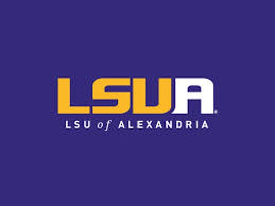 Thanks to contributions from several partners, LSU of Alexandria will expand its nursing program