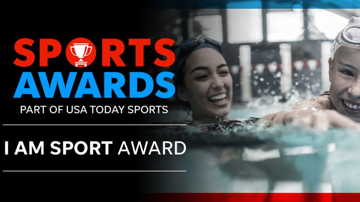Detroit Free Press Sports Awards I Am Sport Voting Nominees