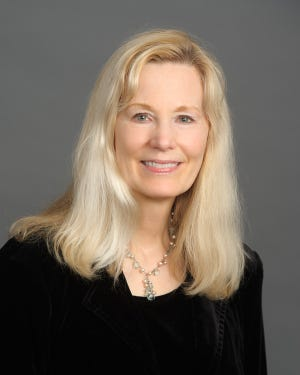 RosemaryShahan, president ofConsumersforAutoReliability and Safety, a nationalnon-profit auto safety and consumeradvocacy organization.
