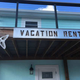 Limits on the ability of local governments to regulate short-term vacation rentals is under consideration in Tallahassee. Fort Myers Beach is one community that has adopted rules on the topic